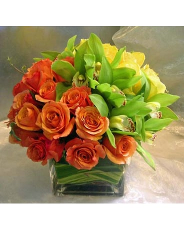 West Los Angeles Florist Flower Delivery By Westwood Flower Garden