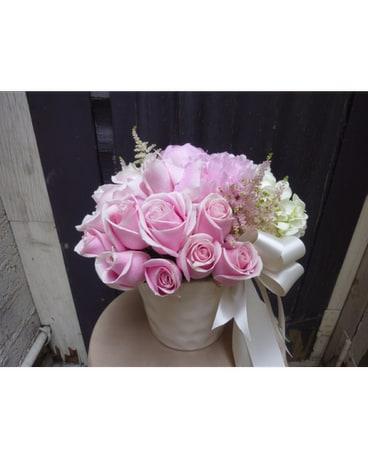 West los angeles florist flower delivery by westwood flower garden 20000 feminine mystique mightylinksfo