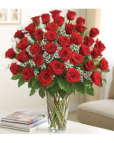 roses delivery princeton nj perna s plant and flower shop inc