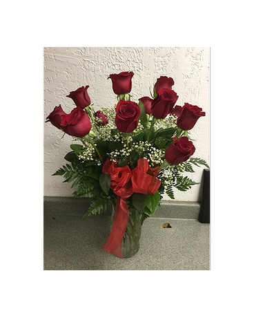 Thank You Flowers Delivery Bensalem Pa Just Becauseflowers