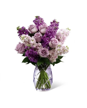 Sweet Devotion™ Bouquet by Better Homes and Garden
