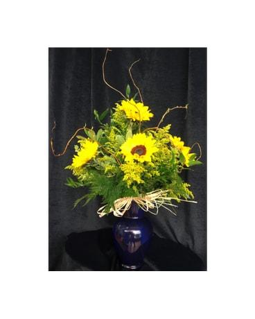 Birthday Flowers Delivery Orlando FL