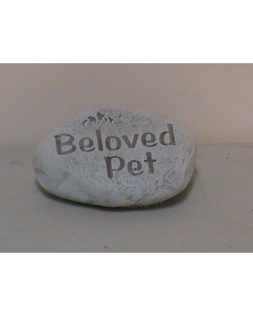 Beloved Pet