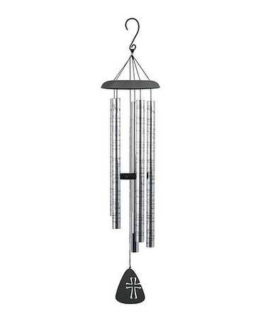 The Lord's Prayer 44 Wind Chime