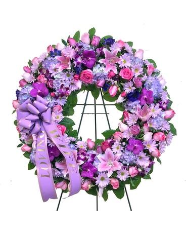 Princetonsomerset Sympathy Princetonsomerset Nj Sympathy Flowers