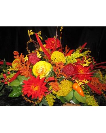 Bismarck Florist Flower Delivery By Dutch Mill Florist Inc