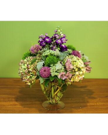 Merrick Florists - Flowers in Merrick NY - Feldis Florists