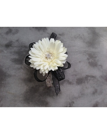 Prom corsages boutonnieres delivery crystal lake il countryside quick view fun times wristlet mightylinksfo