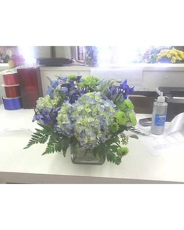 Local Florist Charlotte Nc Starclaire House Of Flowers Florist