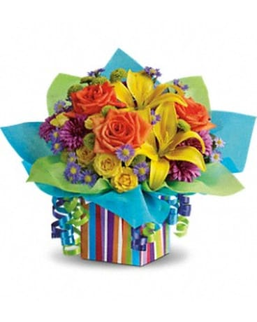Gifts Delivery Winchendon MA