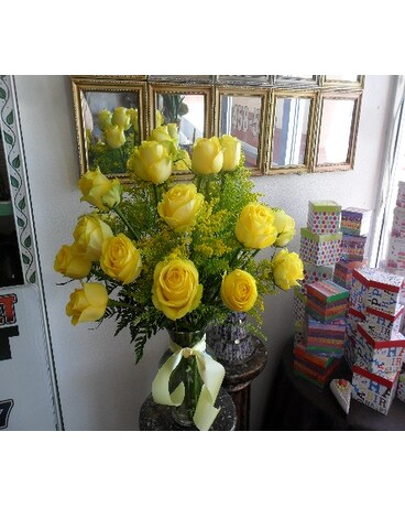 $65.00 Created by Beautiful Bouquet Florist Buy Now