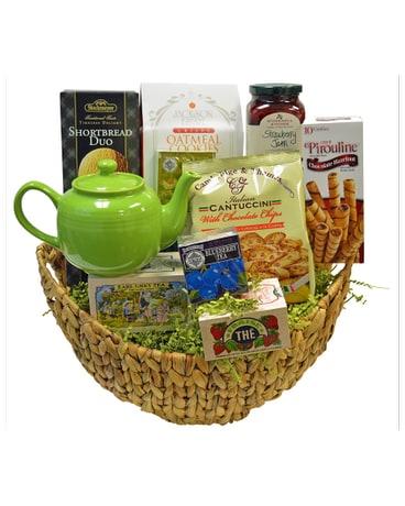 Fruit Food Baskets Delivery Richboro Pa Fireside Flowers