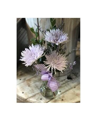 spring flowers delivery creedmoor nc gil man florist inc