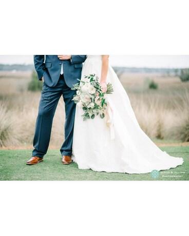 Blumz Weddings Delivery Ferndale MI - Blumz   by JRDesigns