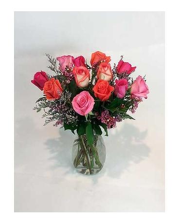flowers for love romance delivery ferndale mi blumz by jrdesigns