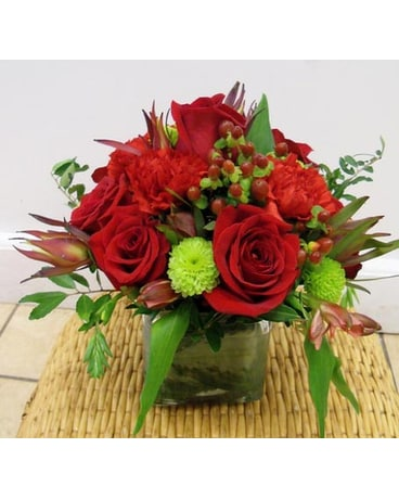 Birthday Flowers Delivery Melbourne FL