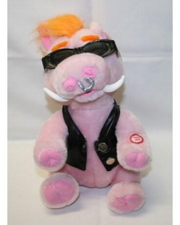 Pork Chopper Pig In Lebanon Oh Aretz Designs Uniquely Yours