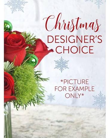 Christmas Designers.Christmas Designers Choice