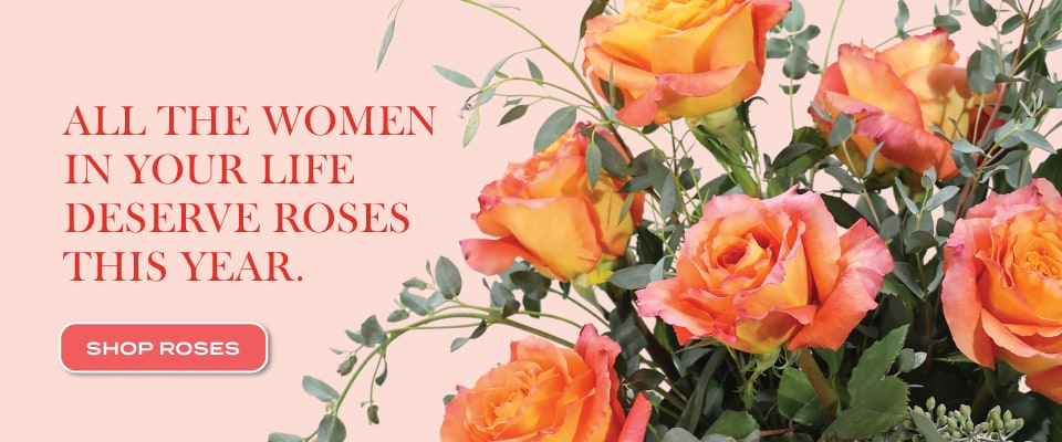 Toppenish Florist Flower Delivery By Alice S Country Rose Floral