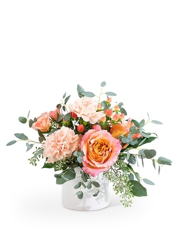 Florence Florist Flower Delivery By Kaleidoscope Florist Designs