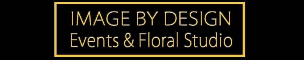 Image by Design black and gold logo