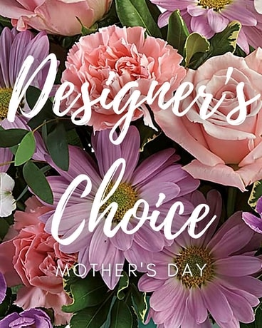 Designers Choice - Tulips
