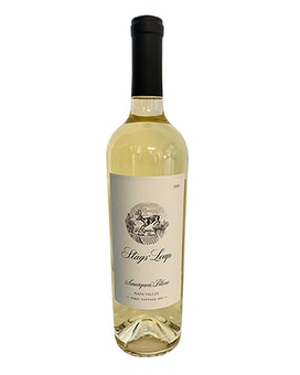 Stags Leap Sauvignon Blanc Gifts