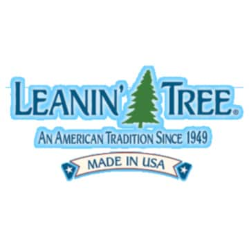 Leanin Tree Greeting Cards