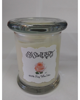 Soy Wax Candle Gifts