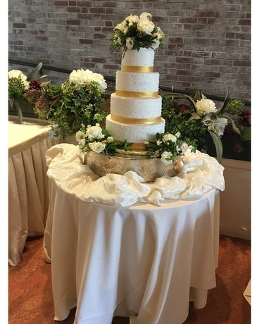 Flowers For The Wedding Reception Delivery West Hartford Ct A