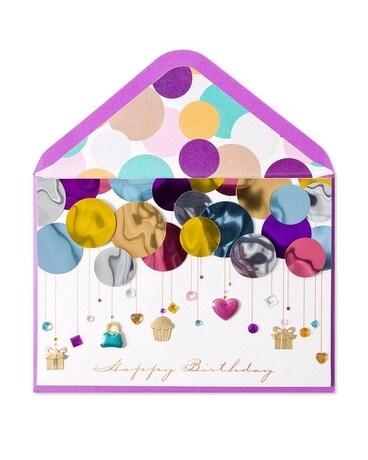 Birthday Cards Delivery Largo FL