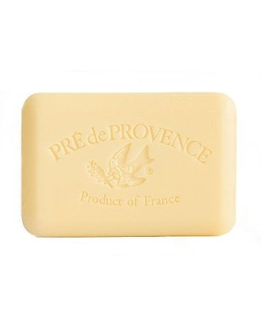 Pre De Provence Agrumes 150g soap Gifts