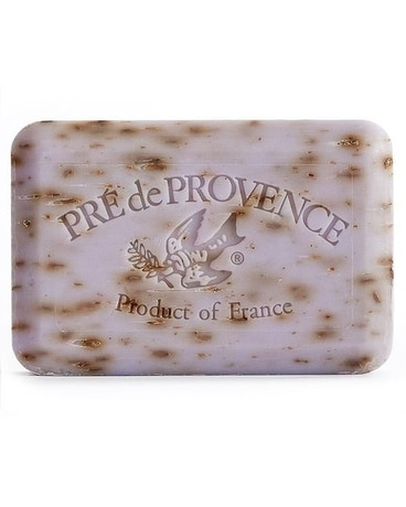Pre De Provence 150g soap Flower Arrangement