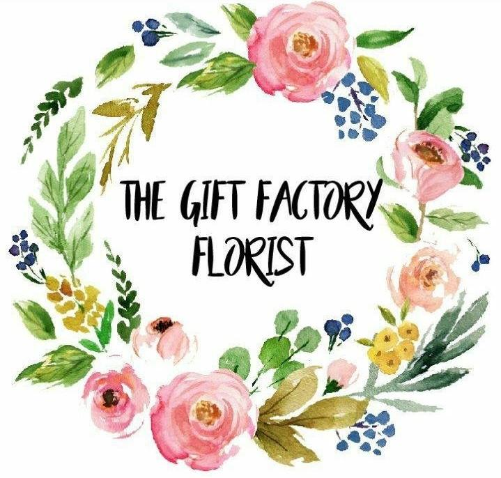 Tampa florist flower delivery by the gift factory the gift factory negle Choice Image