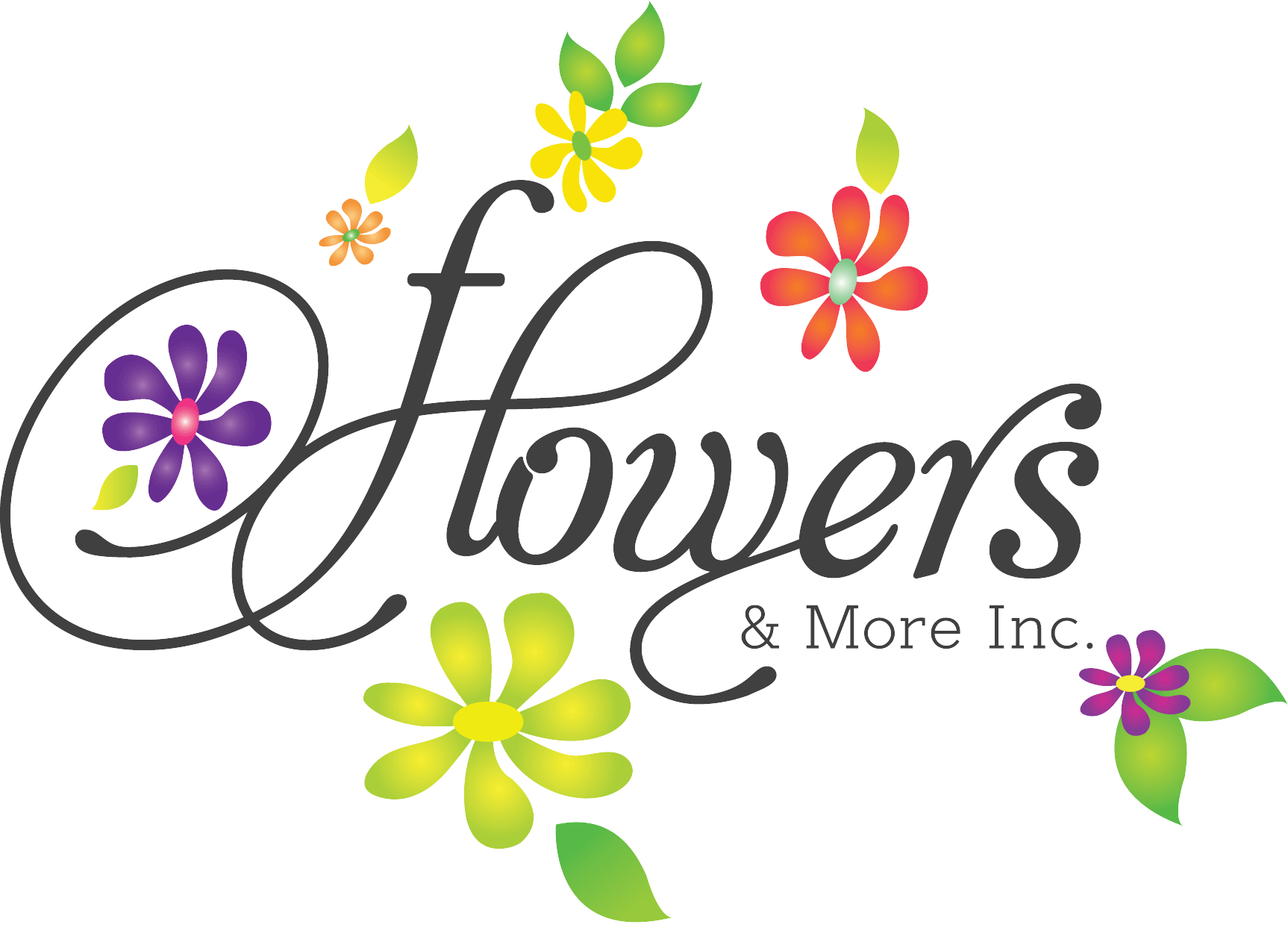 Royal Palm Beach Florist Flower Delivery By Flowers More Inc