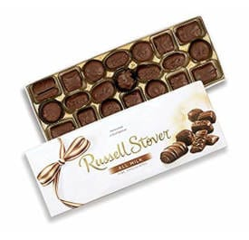 Russell Stover 9.4 oz Chocolate Assortment