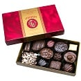 8 oz Premium Selection Chocolates