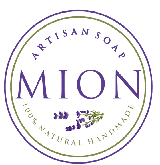 Mion Artisan Soap Co