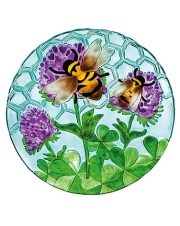 Busy Bees Bird Bath Gifts
