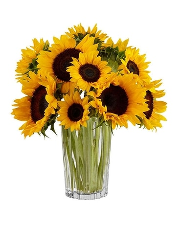 Downers Grove Florist - Flower Delivery by Heritage House