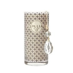 LOLLIA IN LOVE Luminary
