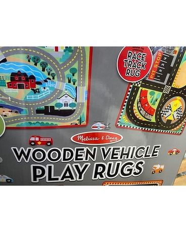 Play Rugs Gifts