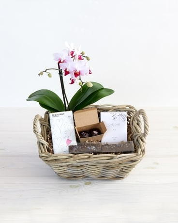 Boston New York Florist With Nationwide Gift Flower Delivery
