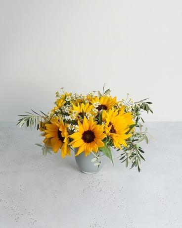 Boston & New York Florist | Same Day Flower Delivery