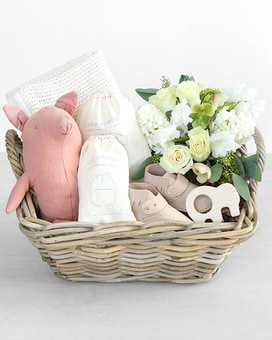 bd762f2c5 New Baby Gifts