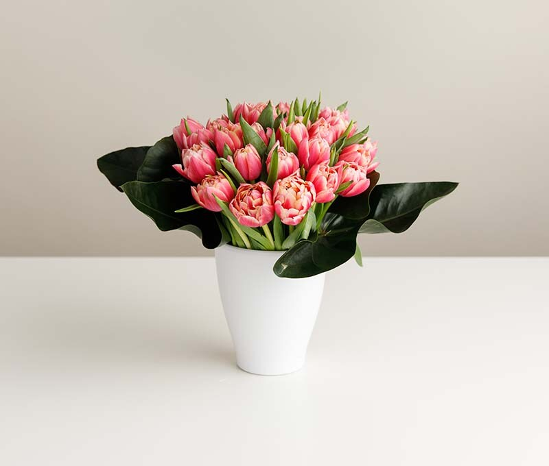 Design Of The Month In Boston Ma Winston Flowers