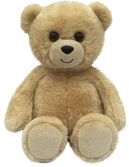 Signature Teddy Bear