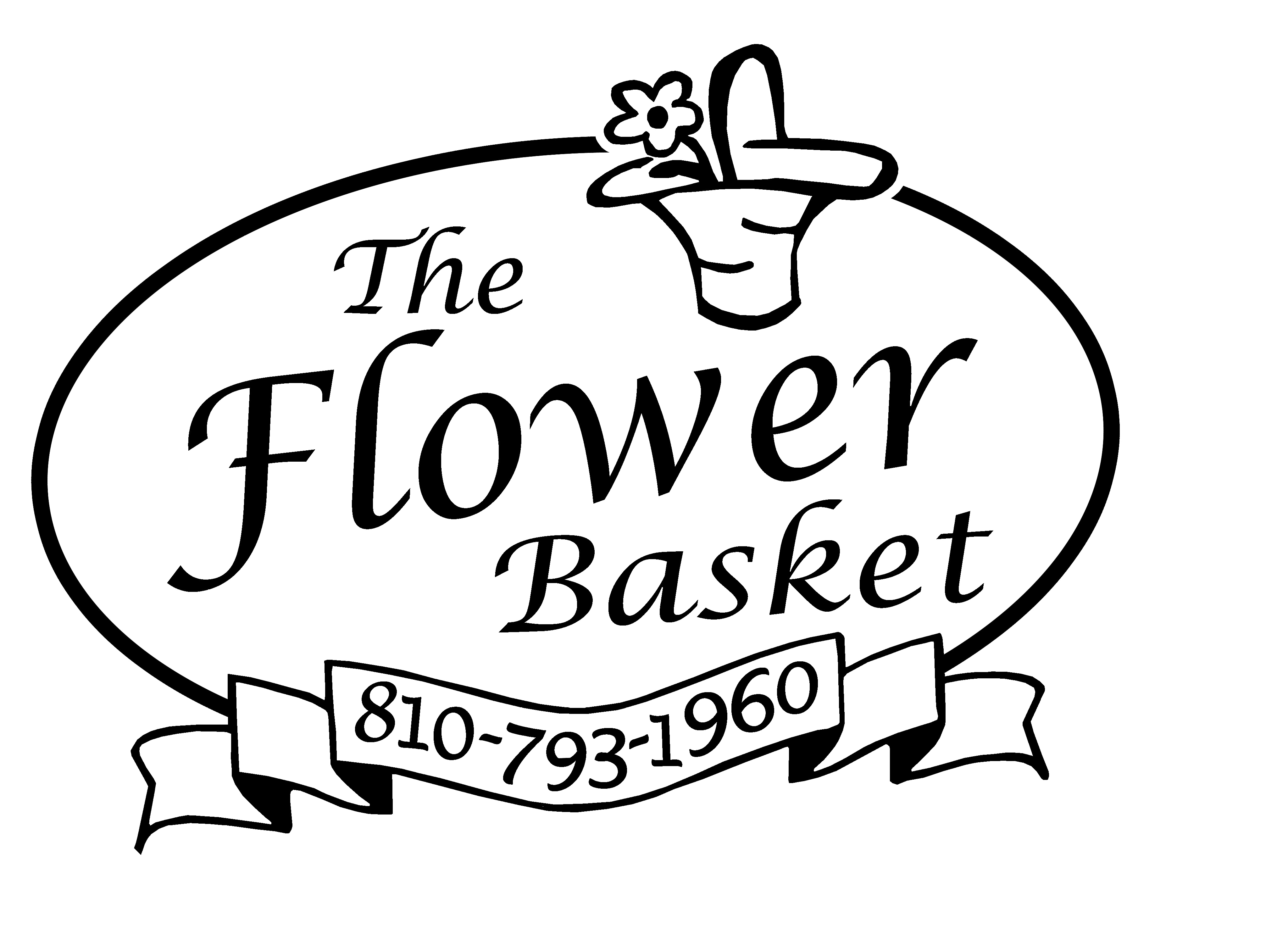 Buy Sympathy And Funeral Flowers From The Flower Basket