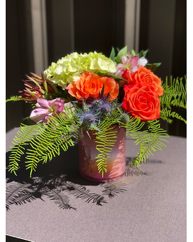 Today's Special - Quantities Limited Flower Arrangement