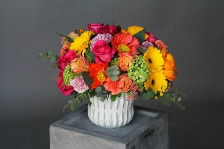 Dear Maria Flower Arrangement